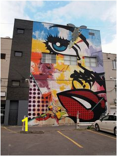 At&t Park Wall Mural 9 Best Studio Wall Painting Images In 2018