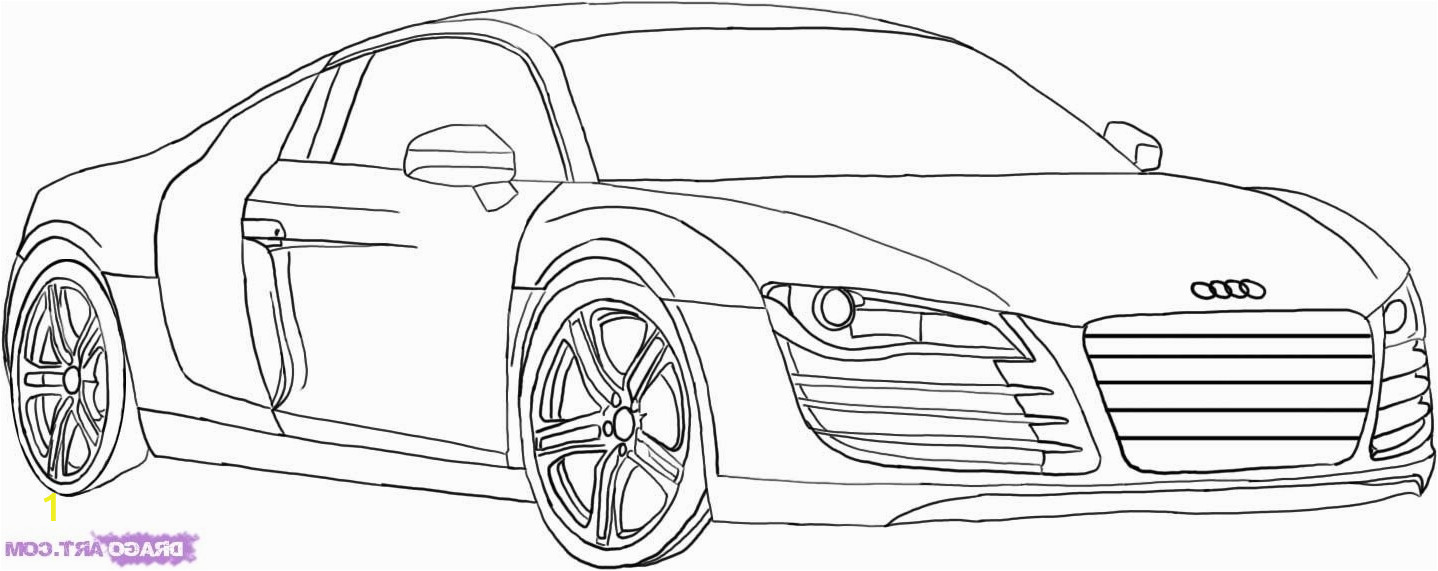 c fe0fd05ac695fc c6 28 collection of audi car drawing high quality free cliparts 1438 571