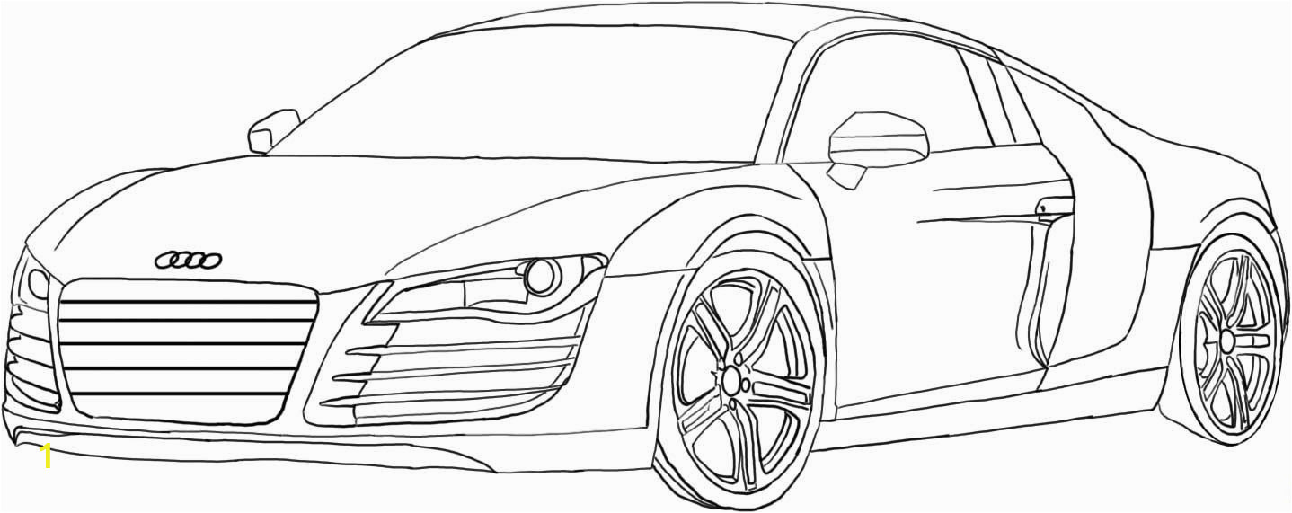 dae965c1e99b9e08d6642dca9ba6aa3f 28 collection of audi car clipart high quality free cliparts 1438 571