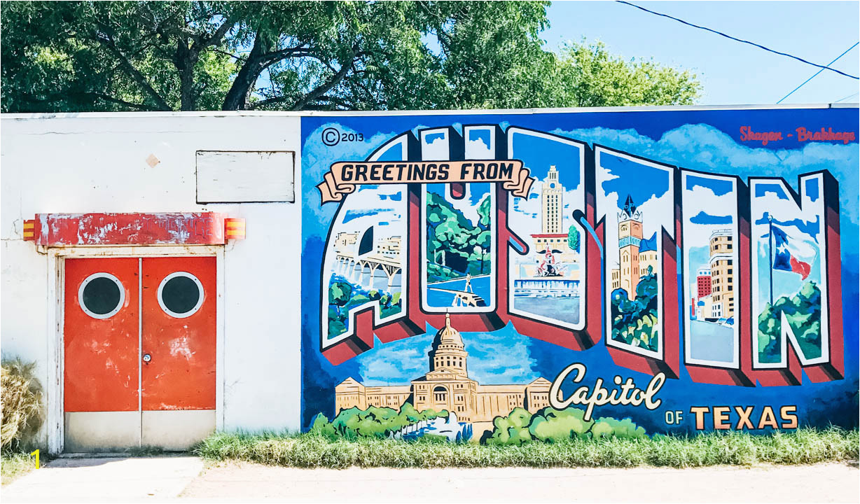 the best murals in austin 13