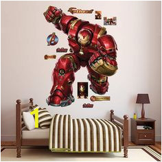 ae0d5f489b68ffd0ace4a8ec9c25e1bc cheap stickers wall stickers