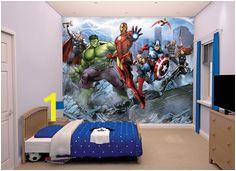 b8660bab2a5a235b9525a0ce6c1 paper wallpaper kids wallpaper