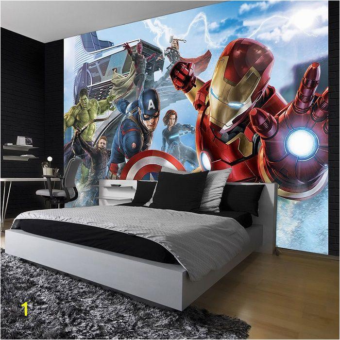 336fe0755f8739cd8e4b4cc4d049af4d paper wallpaper wallpaper murals