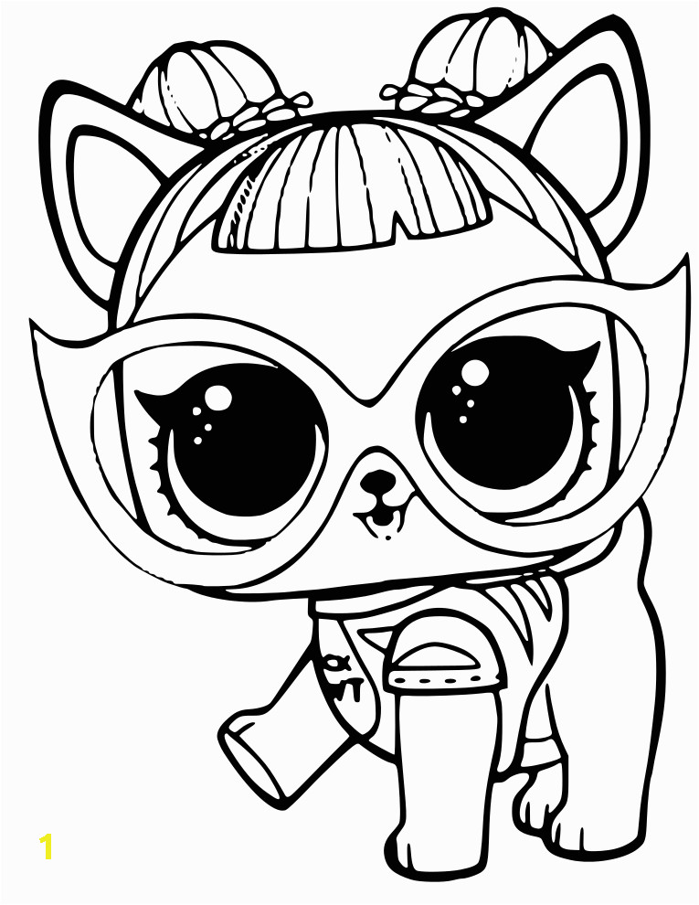6d b c12f d30a baby dog pets coloring page rainbow playhouse coloring pages 765 990