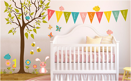 OD WallDecals Image 457x285