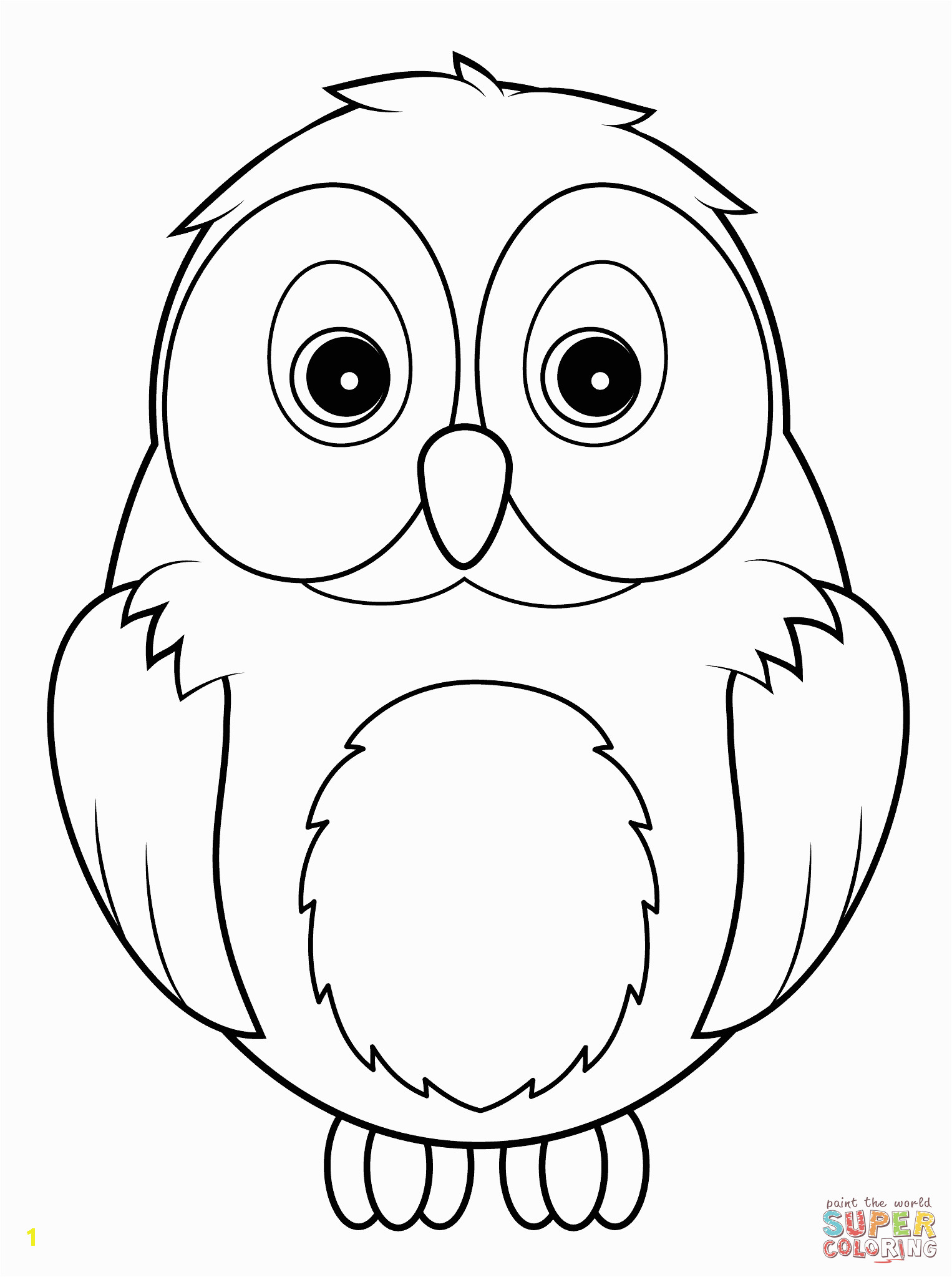ea2245b7ccd cdfb0247ae282 owls coloring pages free coloring pages 1526 2046