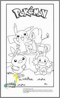 1b0d3fd cbf8d323a6e4a26ff31c pokemon coloring eliana