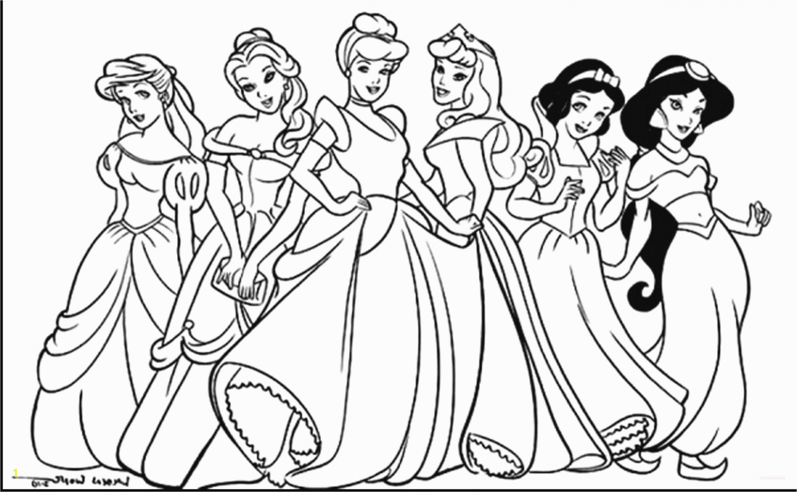 free disney princess coloring page cool photos disney princess coloring pages tiana free coloring sheets line of free disney princess coloring page