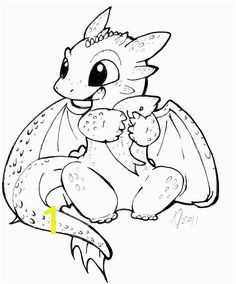 4fac7b19ca e84d87d30caff89 coloring pages to print coloring books