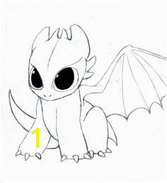 9c8ae127ad816ec fd70cf1ca3a easy drawings train your dragon