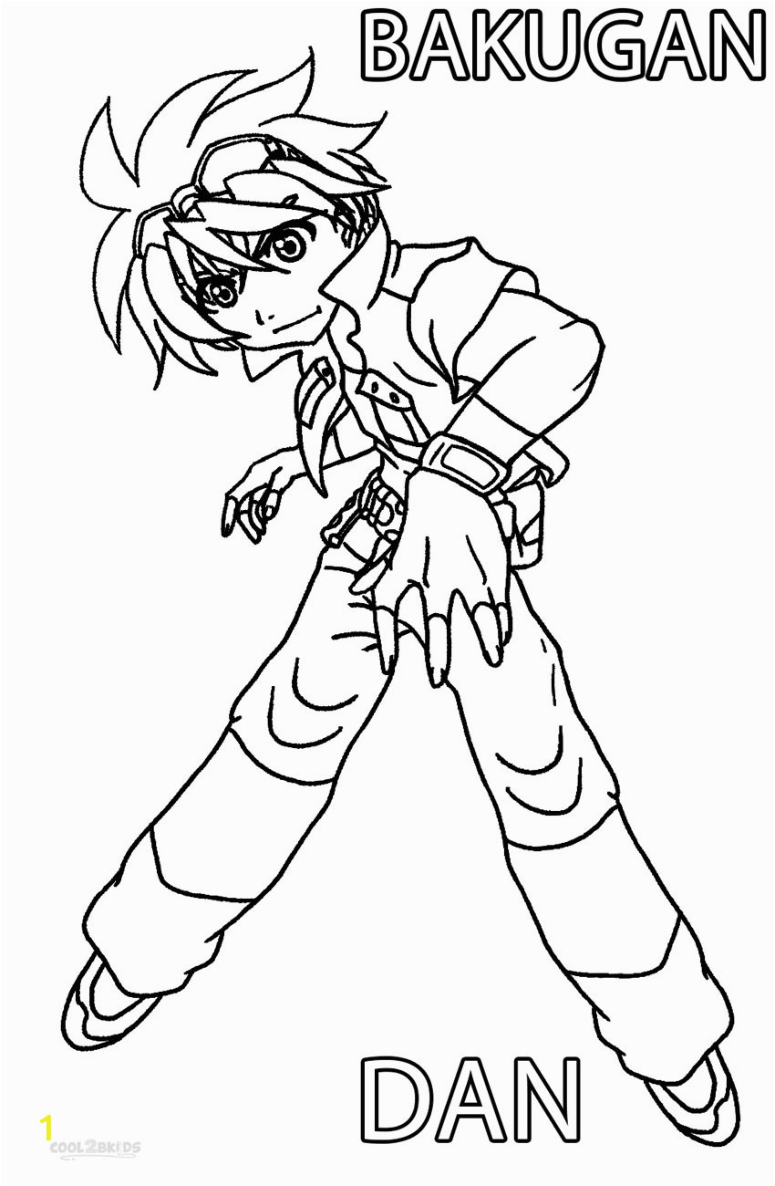 bakugan coloring book pages photo ideas to print freeristmas for adults of weed