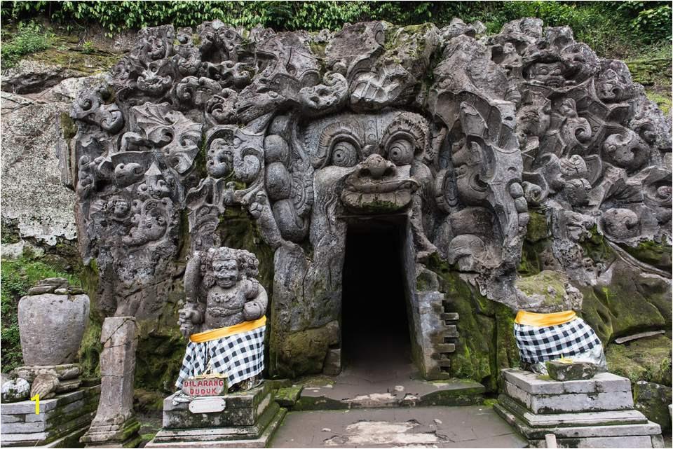 Goa Gajah Bali 4 f348b3d dee9eb705d6bfd5d9f4