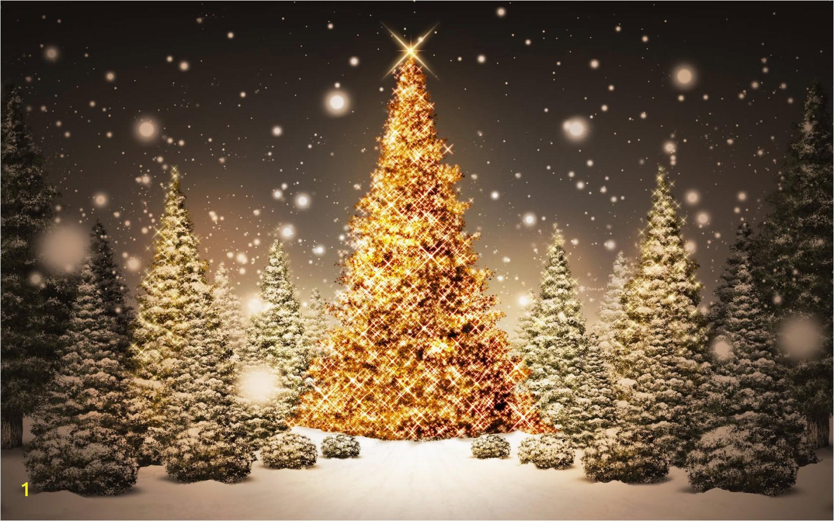 christmas lights wallpaper christmas holidays 3191