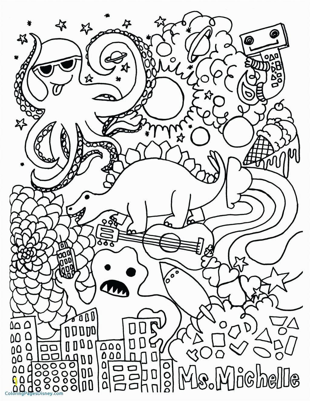 printable mindful coloring pages unique color pages color pages super hero squad coloring of printable mindful coloring pages