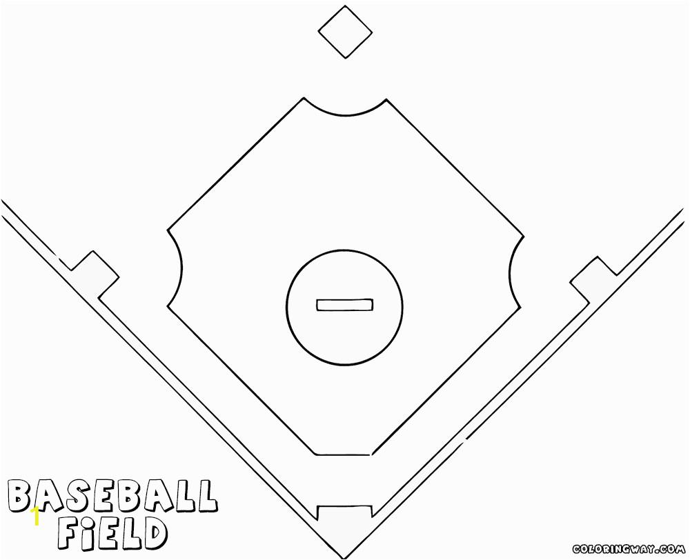 baseballfield5