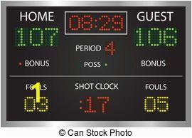 e512bff c7fe0e6ecab vector clipart basketball