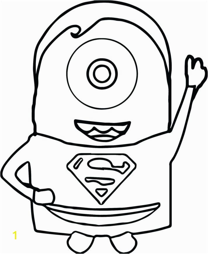 incredible batman logo coloring pages wallpaper freeman vs printable superman chamberprint co robin symbol batfleck beyond the dark knight rises hd hush ic yellow 712x866
