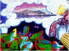 08e4b4ae86d1bc856c8dc4a f4f5 baton rouge wall murals