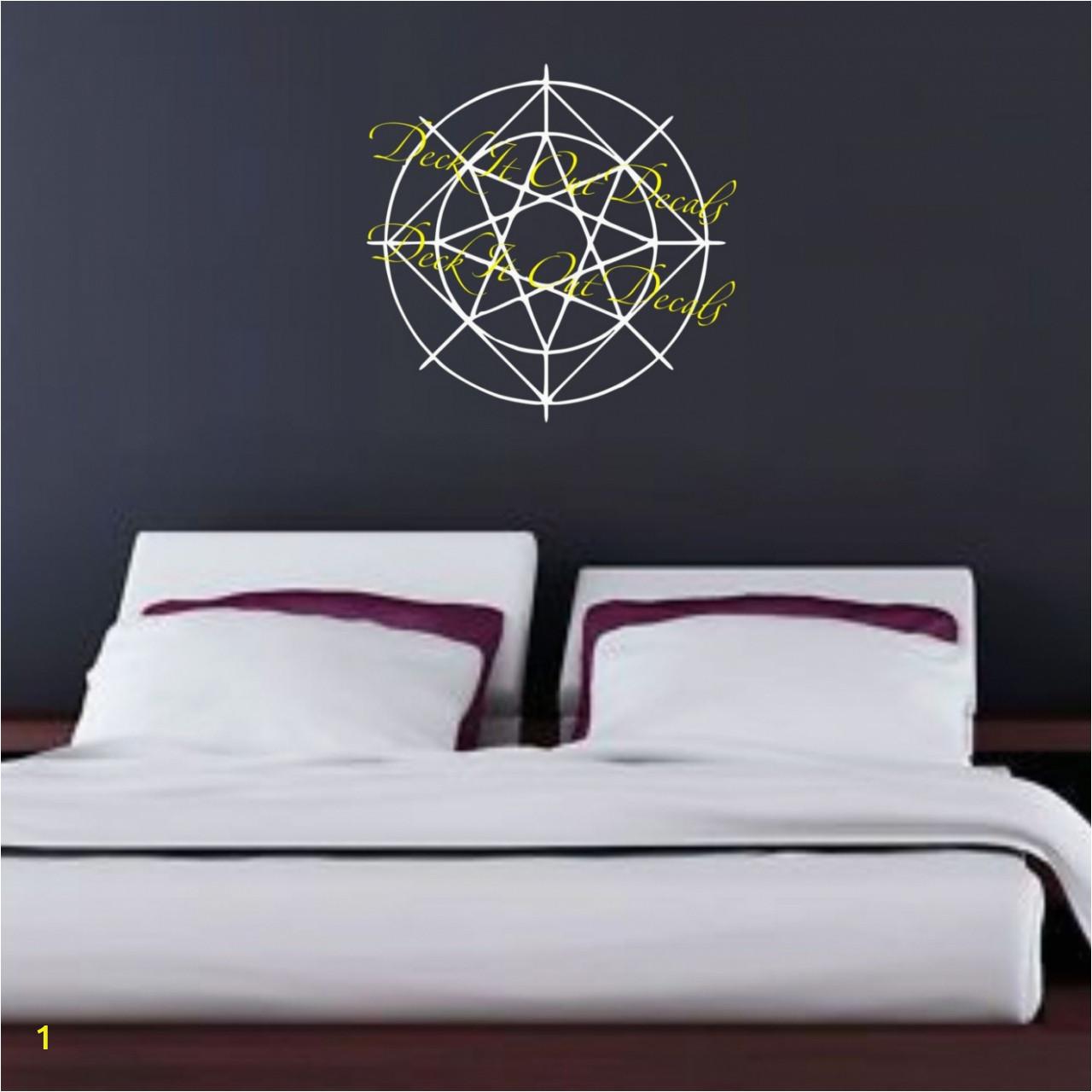 bedroom arrangement ideas lovely wall decal luxury 1 kirkland wall decor home design 0d durch bedroom arrangement ideas
