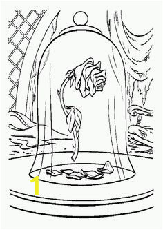c4be0d6369f68e751a54e7099ea5b4a7 disney coloring pages free coloring pages