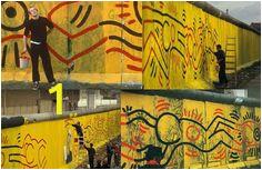11d b0fb4e5188c1b8515c neo expressionism wall poster