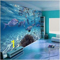 8a8ed512e2bd393fd9147e0bc5c0b310 wallpaper bedroom d wallpaper