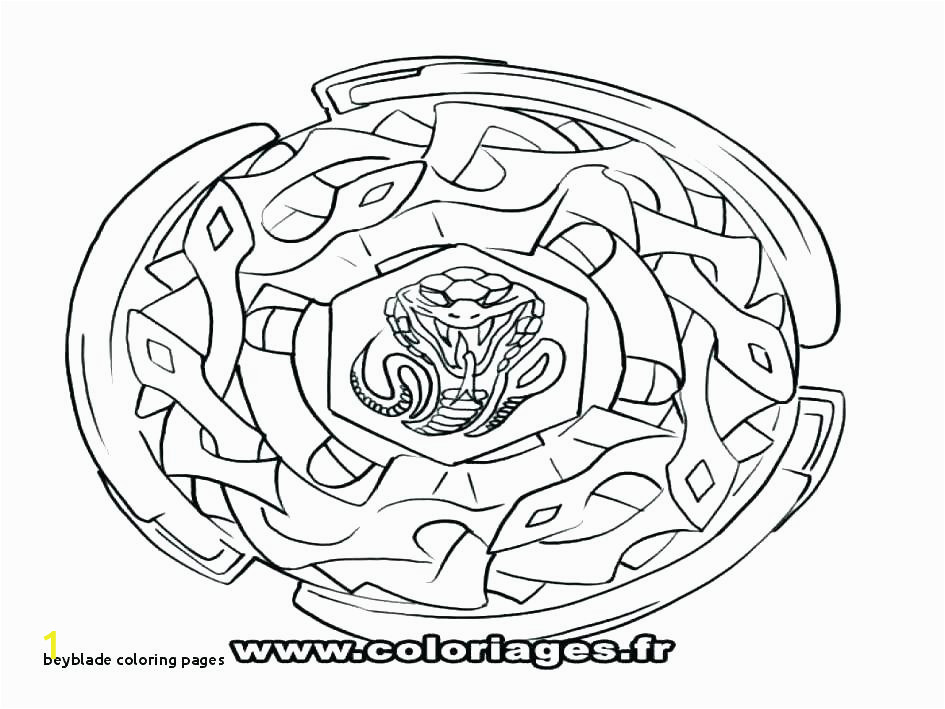 snail coloring pages printable turbo colouring