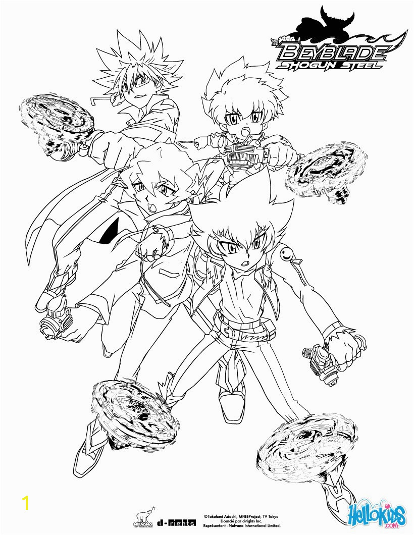 god coloring pages beyblade burst god coloring pages free printable evolution turbo