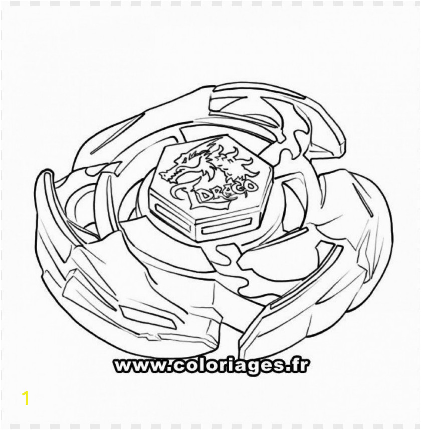 beyblade coloring pages color c9uuhc61er
