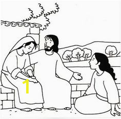 d d80e553cb afec47f8ac6e bible coloring pages coloring sheets