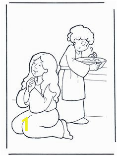828c4ef2418a315bdcaa4243daebd13d bible coloring pages coloring sheets