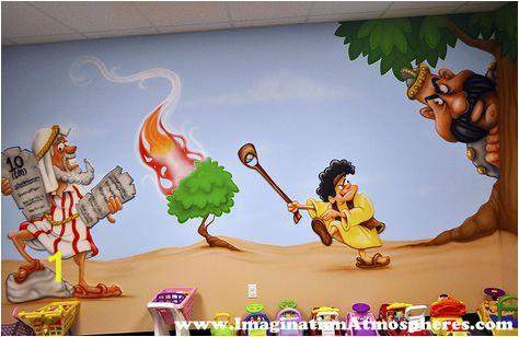b20de8689f9f9774ec09af14a nursery murals wall murals