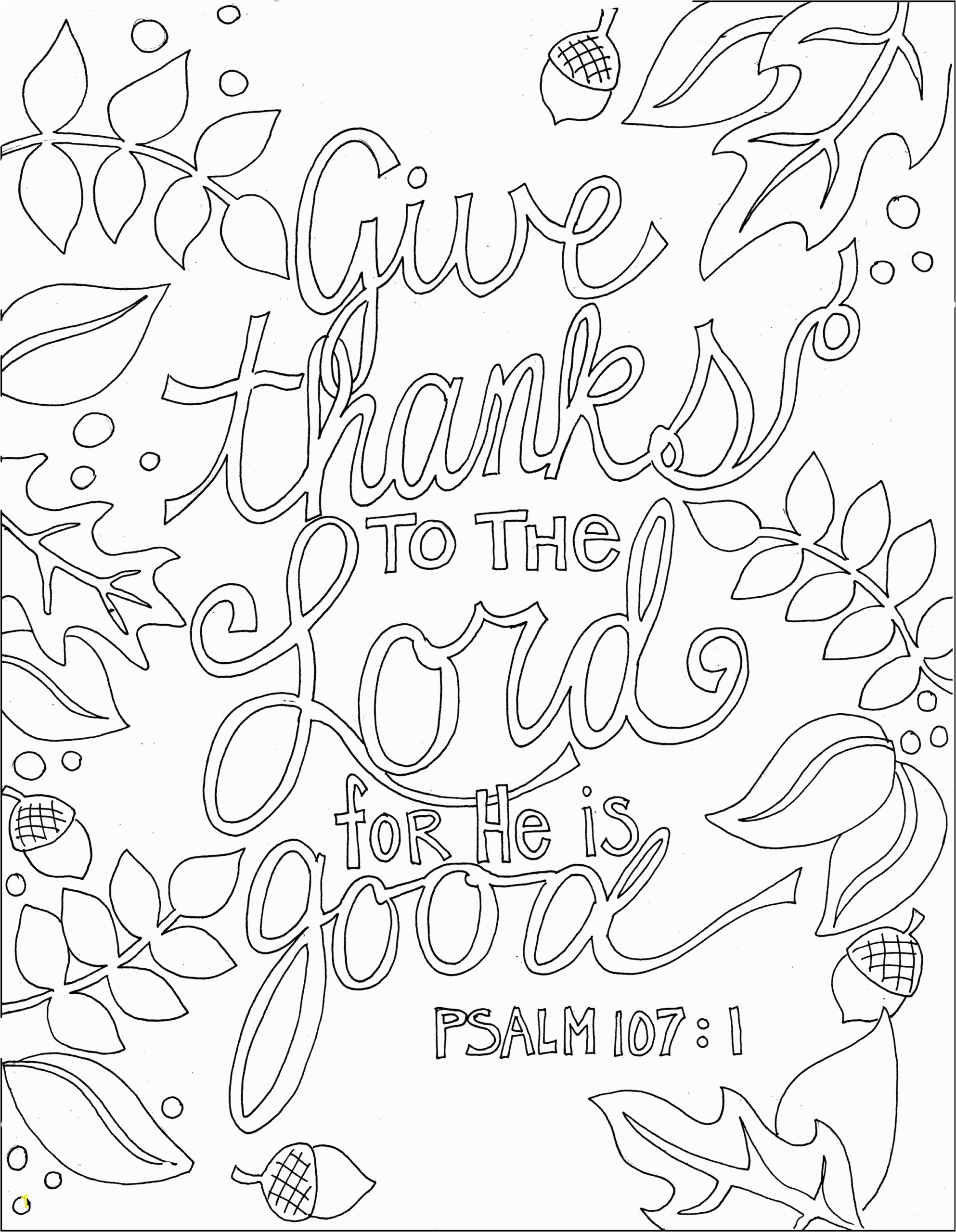 bible verse coloring pages free printable sheets for scaled
