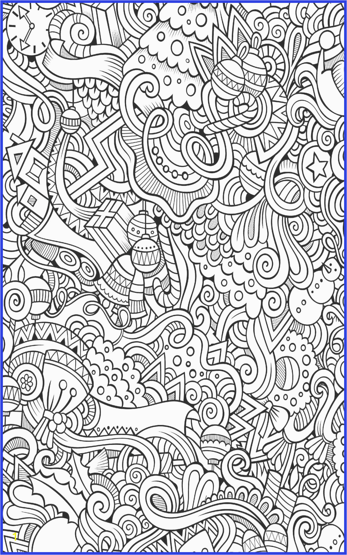 rangoli coloring page best of photography mandala printables coloring pages of rangoli coloring page