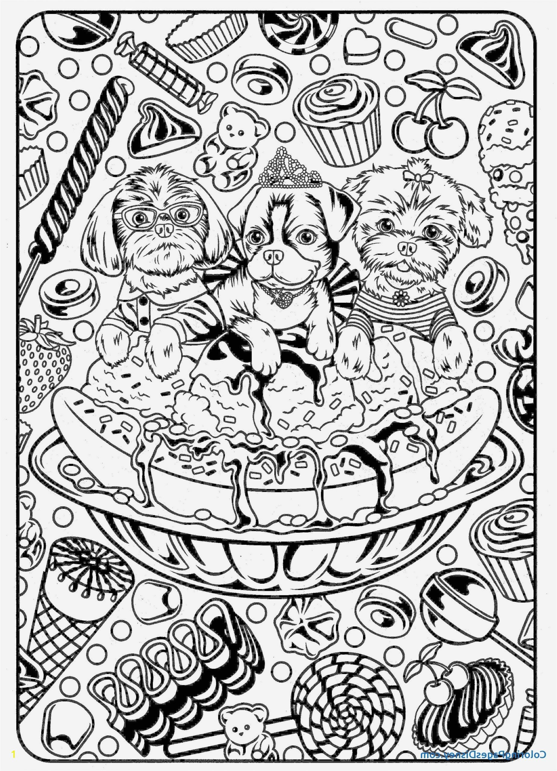 Big Apple Adventure Coloring Pages 26 Awesome S Rangoli Coloring Page