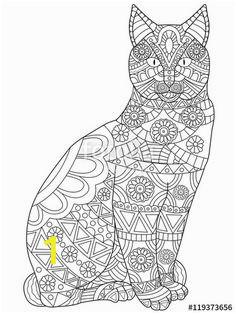 a90d557db646e80a7e15ba8b575b38bd coloring pages for adults big kids
