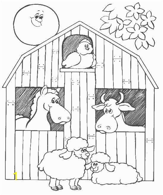 bf4a0eecefc6fffea0e6238dd54 coloring pages for kids adult coloring