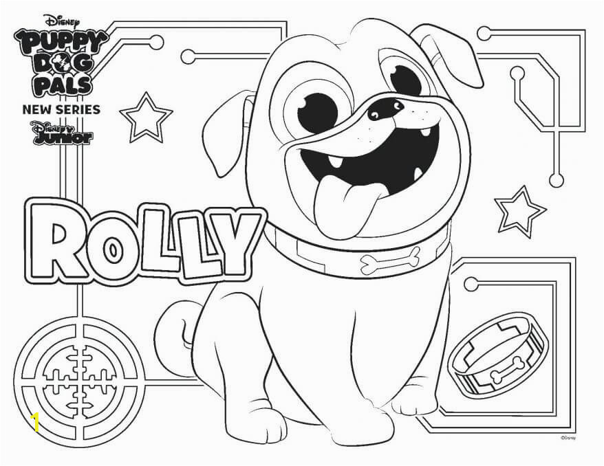 c323df009dcd060dd5c19c4f puppy dog pals coloring pages puppy dog pals coloring pages to 878 678