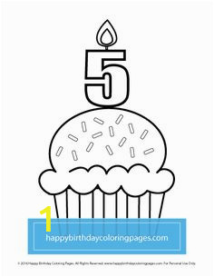 20a f9c9bcb1de9dc d coloring pages happy birthday