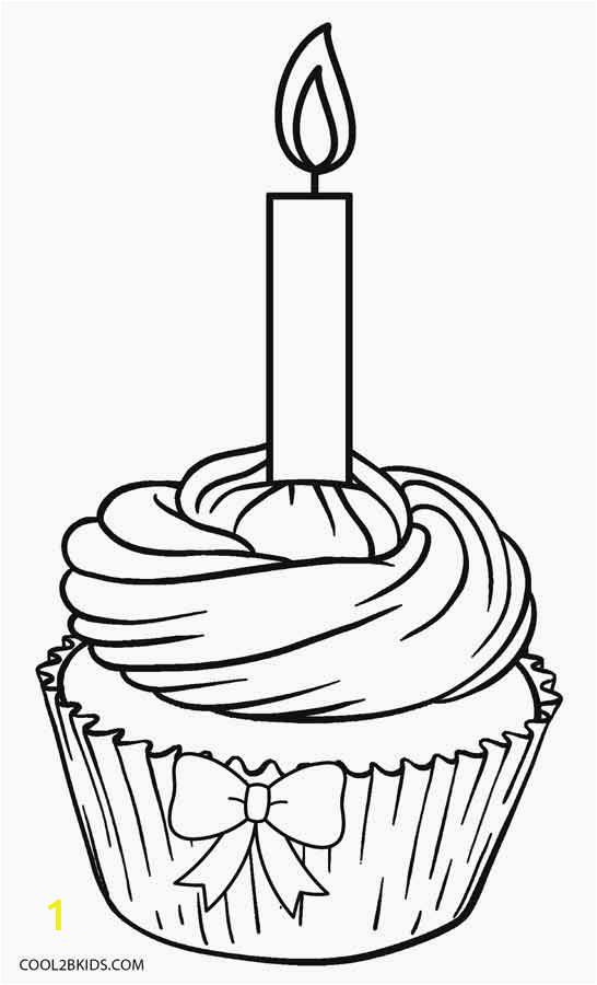 f90df6dbe12c1d11e0e c8ce3ae7 28 collection of happy birthday cupcake coloring pages high 546 900