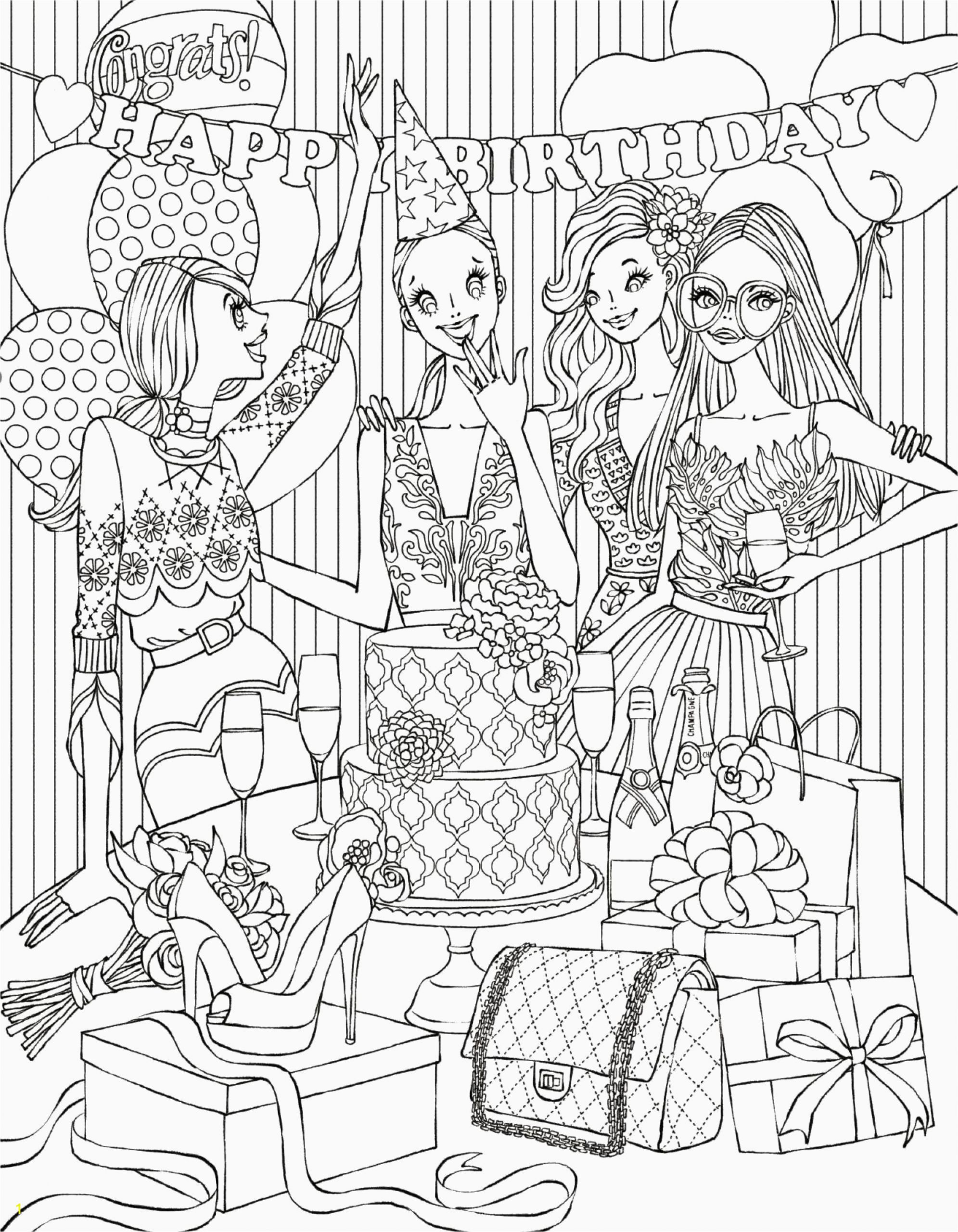 christmas coloring pages free christmas color pages unique color pages best sol r coloring pages best 0d 0d65a39f6ae212