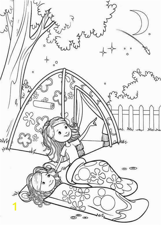 awesome coloring pages moon festival printable of coloring pages moon festival printable