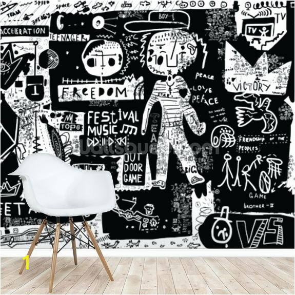 black and white wall mural black and white wall murals uk black and white wall mural wallpaper