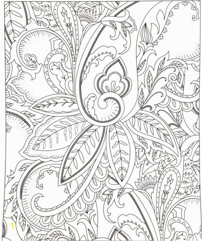 coloring pages free printableg for adults only easy online adult books fresh awesome od book color by number disney wolf animal anti stress secret garden mindfulness 846x1010