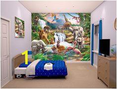 9ec5fc8323ca c76aa4682dca98 wallpaper murals jungles