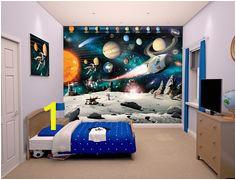 bc411e76a72c2c7fdd4c f702 wallpaper panels wallpaper murals