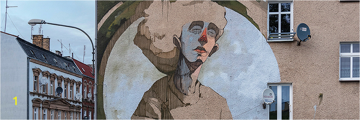 brooklyn street art SEPE BLOKOWANIE Szczecin Poland 06 19 web 4