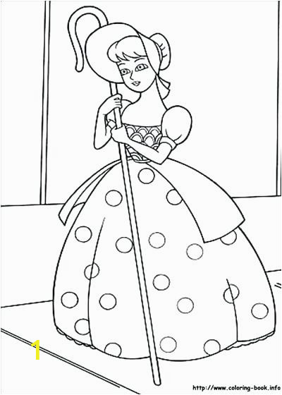 coloring pages toy story sheets