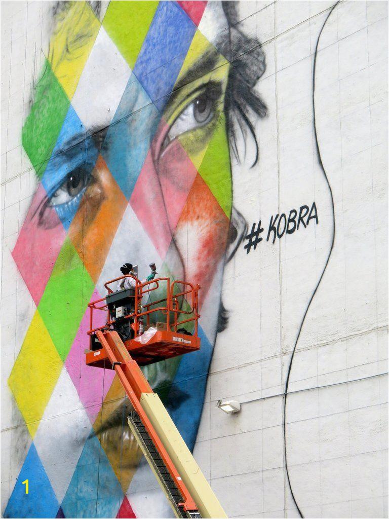 Bob Dylan Wall Mural Gallery Bob Dylan Mural Pleted