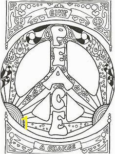 0d066ada4356a3c0a8b08fc8ff coloring for adults adult coloring pages